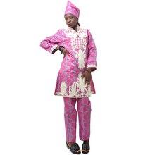 Reiche Damen in Nigeria Tag online dating website