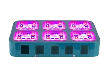 Helios 4 Helios 6 LED grow light 300W CREE LEDs full spectrum indoor plants LED lamp fito grow room tent hydroponic horticole цена