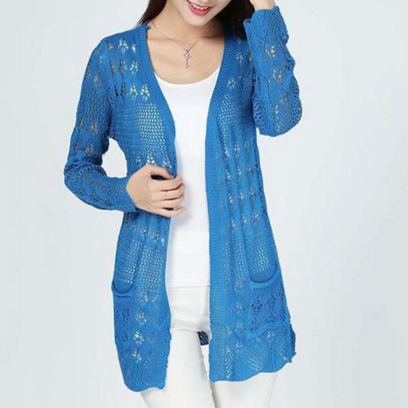 Jinsen Aite New Spring ամուր ամուր կանացի - Կանացի հագուստ - Լուսանկար 5