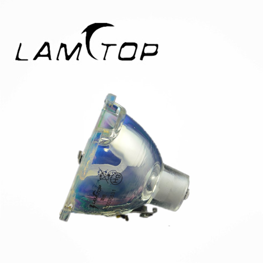 Free shipping  LAMTOP  Compatible  projector lamp  BL-FS300B  for  EP910 lamtop compatible eh1020 projector lamp bl fp230d projector lamp hd20 projector lamp