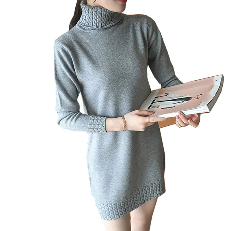 Cardigans Hcyo Autumn Winter Fashion Women Long Sleeve Loose Knitting Cardigan Sweater Women Knitted Female Beading Cardigan Pull Femme New Varieties Are Introduced One After Another