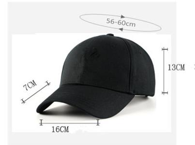 HTB1qugZSXXXXXc6XFXXq6xXFXXXN - Middle Finger Strap Baseball Hat Snapback Caps