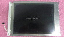 new and original LMG5278XUFC-OOT professional lcd sales for industrial screen