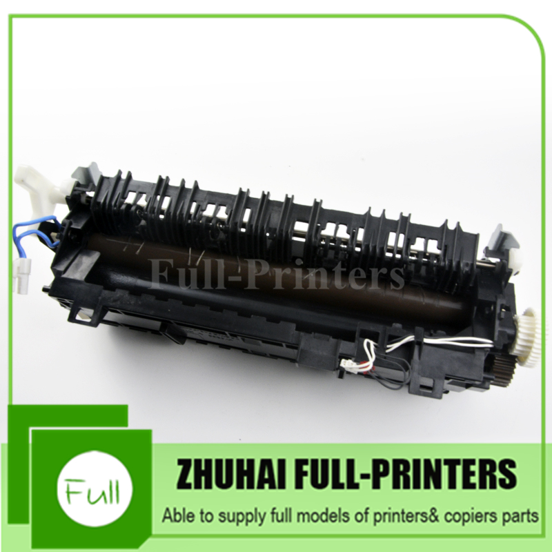 Fuser Unit Fuser Assembly Refurbished LU9809001 110V for Brother HL-5450DN HL-5470DW HL-5470DWT HL-6180DW PLS TELL YOUR VOLTAGE original refurbished fuser assembly fuser unit for dell 2150cn 2150cdn 2155cn 2155cdn 332 0860 110v pls tell the voltage