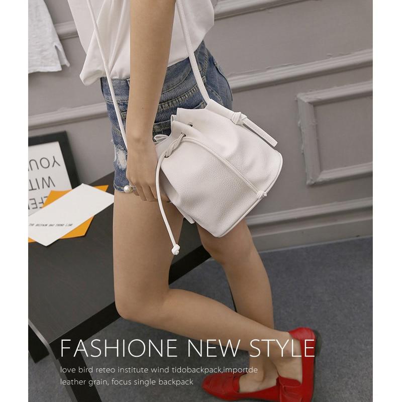 sacolas de mulheres homensageiro bolsa Casual Bags : String Bags