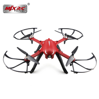 Original MJX B3 Bugs 3 RC Drone Quadcopter with Camera Brushless Motor 2.4G Mini Camera Drone Helicopter Outdoor Toys