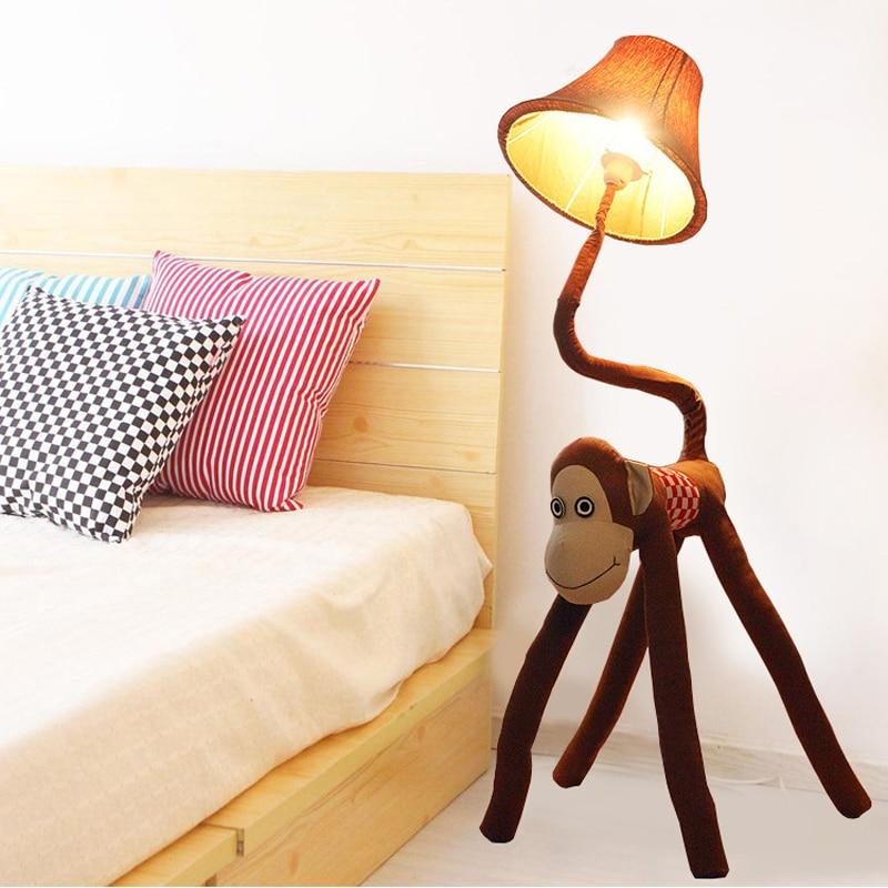 online kopen wholesale leuke vloer lampen uit china leuke vloer, Deco ideeën