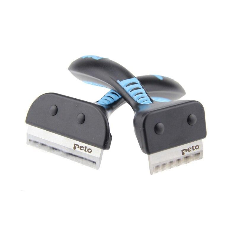 Gurtband für Harness Webbing for Harness JLe Tek