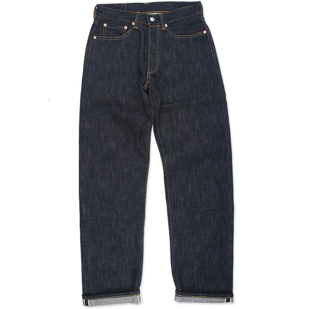 Nicht Lager 2018 15 unze Motorrad Fracht Herren Jeans Männer RRL Schwarz Jeans Denim Hosen Streetwear Jeans berühmte  marke Marke Kleidung-in Jeans aus Herrenbekleidung bei  Gruppe 1