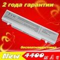 Jigu batería del ordenador portátil para samsung r439 r440 r458 r462 r463 r464 r465 R466 R467 R468 R470 R478 R480 R528 Q528 R423 R428 R430 R431