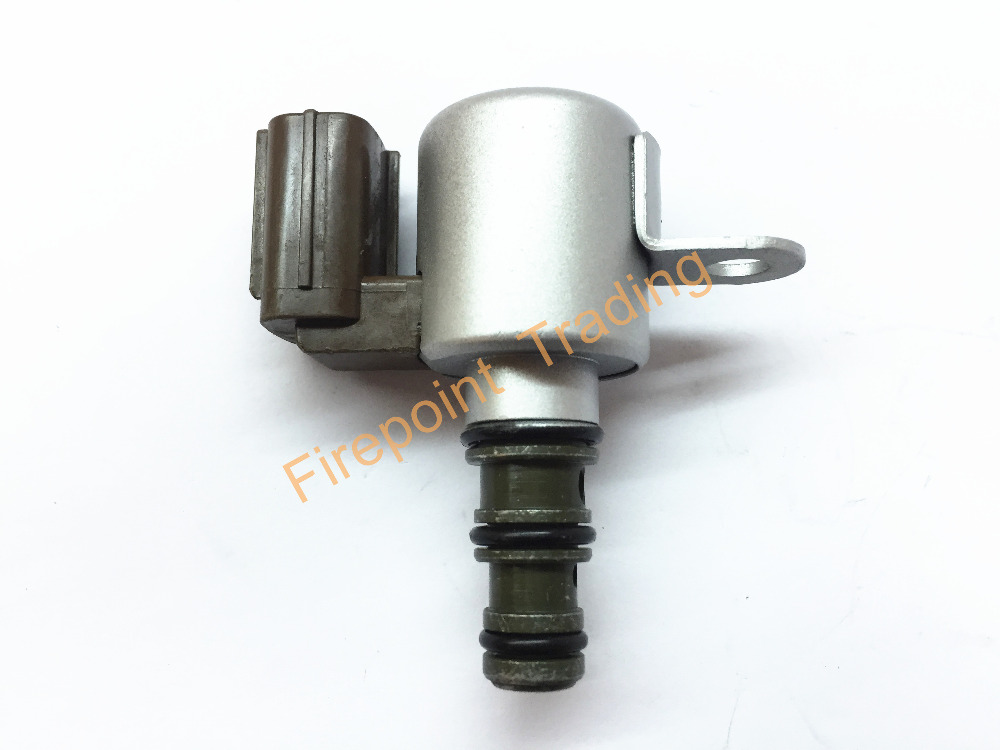 For H0nda Acura Transmissions Shift Solenoid 28400PWR003 OEM# 28400-PWR-003(China)