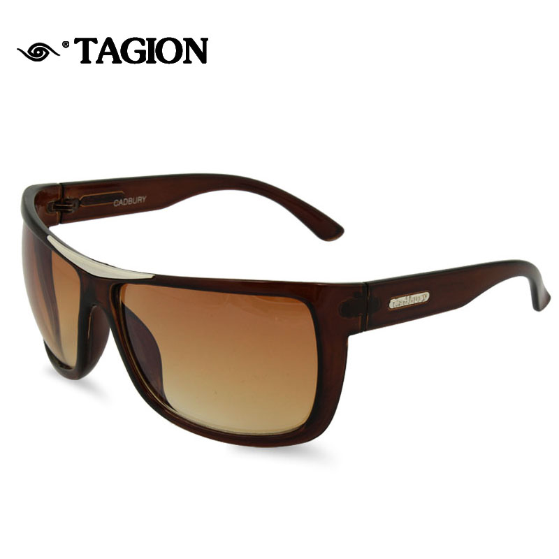 2015 Good Quality Low Price Women Sunglasses Armacao De Oculos UV Protection Ladies Glasses Hot Selling Girls Eyewear 6020