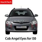 For Hyundai i30 2008...