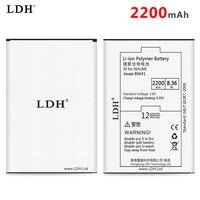 Original 2200mAh BM41 Battery For Xiaomi 2A Redmi Hongmi Red Rice 1 1S 2 Li Ion