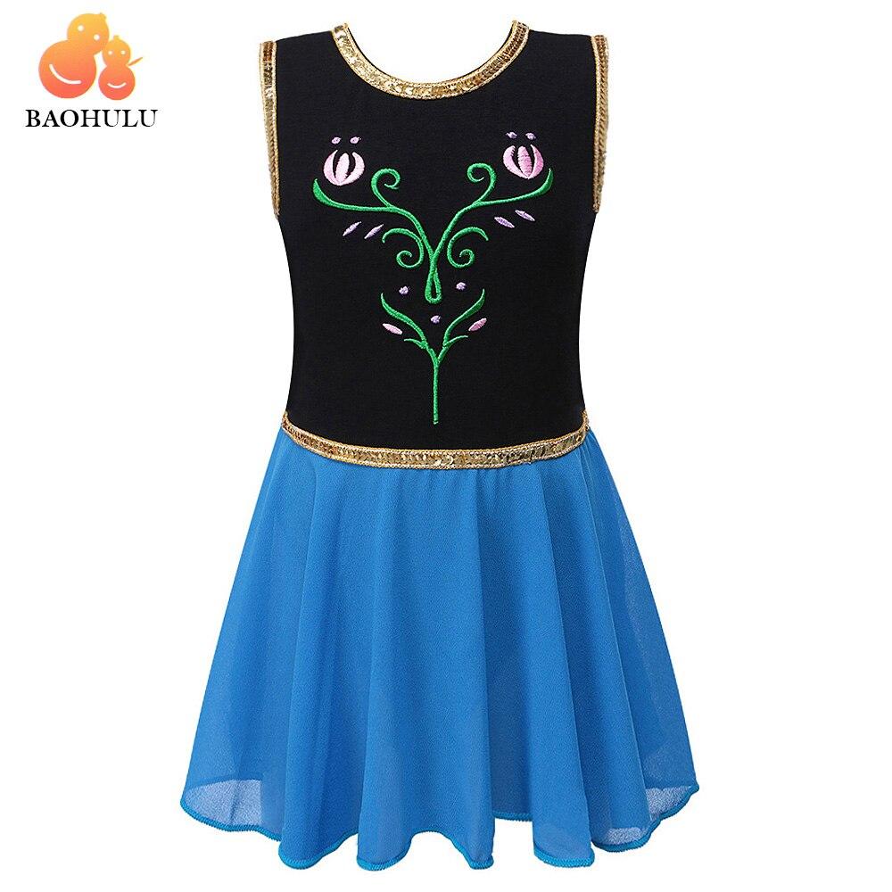 baohulu-frozen-princess-elsa-anna-girls-dress-tutu-font-b-ballet-b-font-leotard-gymnastics-dance-wear-party-skating-dress-skirt-tutu-wholesale