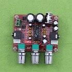 Amplifier XR1075 ton...