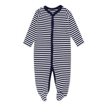 2 pack baby boys clothes babies romper new born overalls toddler jumpsuit 3 12 months infant girls long sleeve pajamas Baby Boys Romper Newborn Babies Girls Clothes 3 6 9 12 Months Sleepers Pajamas Roupa Bebe Jumpsuit Infant Long Sleeve Rompers