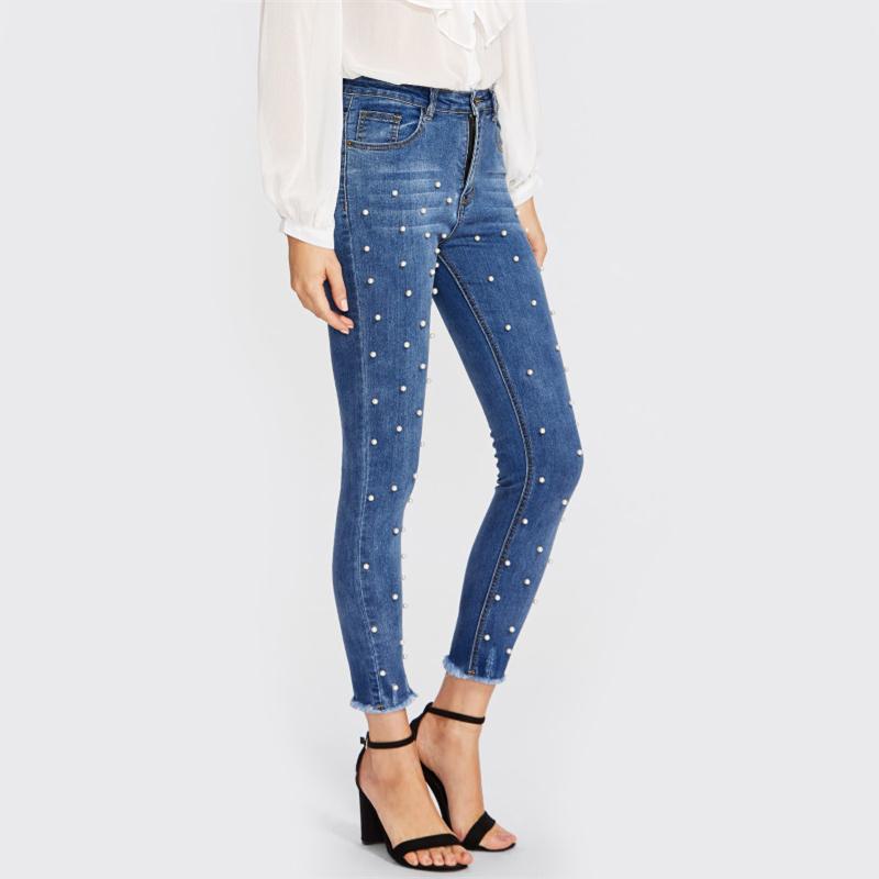 pants170907453(1)