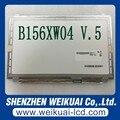 Бесплатная Доставка B156XW04 V.5 0. 6. 1 B156XTN03.2 LTN156AT11 B156XW03 LP156WH3 N156B6-L0D N156BGE-LB1 LTN156AT20 LTN156AT30 40PIN