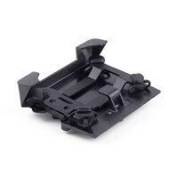 Genuine DJI Mavic Pro Gimbal Damper Vibration Shock Absorbing Bracket Board Mount Parts with Original Pack For RC Drone Repair