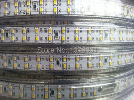 2835 smd led strip 220v 180ledm double row led flexible strips 110v 127v 220v 230v led strip shenzhen 2835 smd led strip light double row led flexible mozeypictures Images