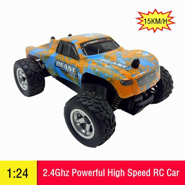 fd496fe64 1: 20 RC coche eléctrico Juguetes Radios controlado coche deriva Control  remoto máquina 2.4g