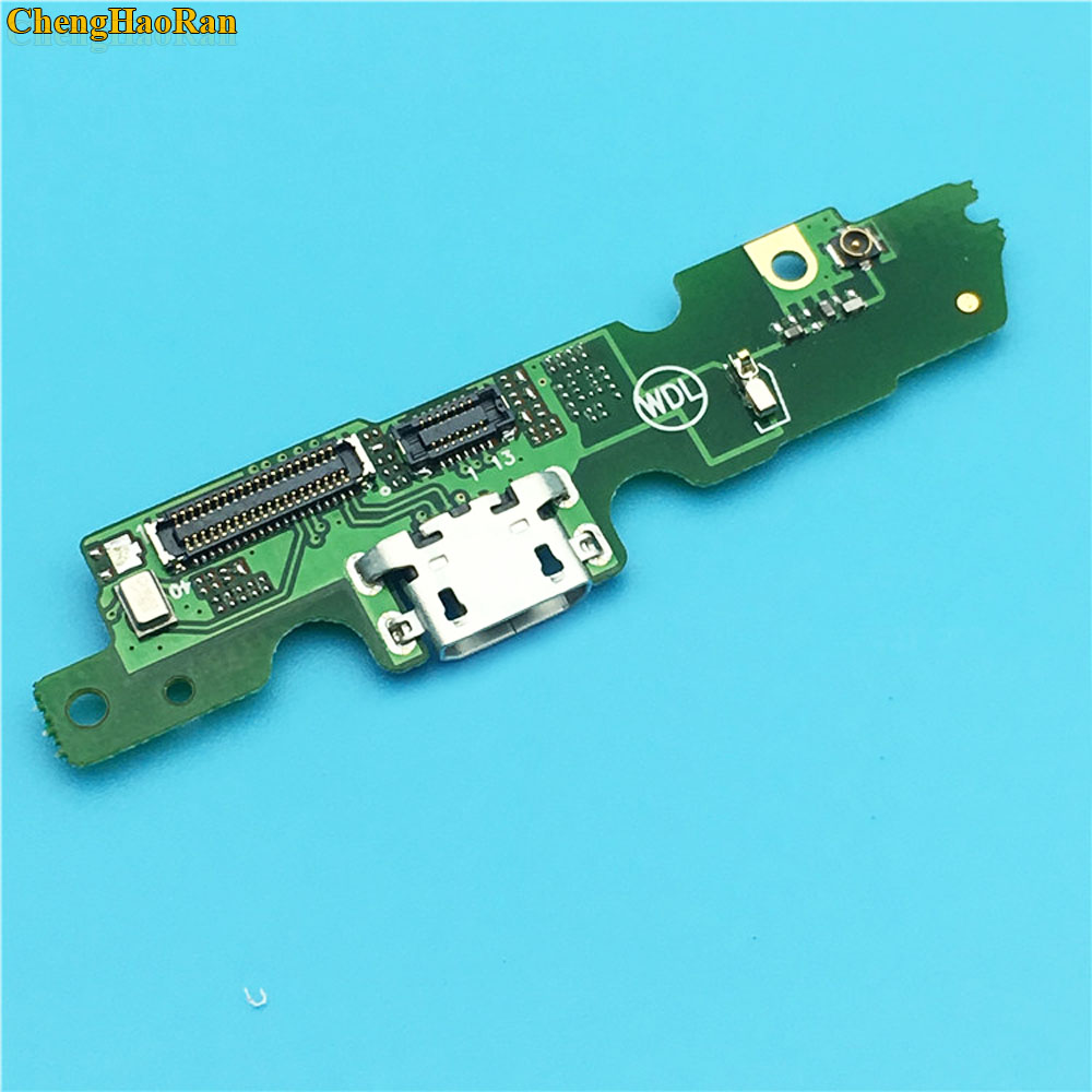 Dock-Board Port-Connector-Board-Parts MOTO Xt1677 Microphone Usb-Charger for Moto/G5/Xt1671/..