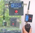 REDOT-1050A VHF/UHF Digital Power SWR Meter for 2-way radio 120w