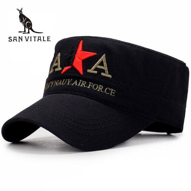 Wholesale Spring Cotton Cap Baseball Cap Snapback Hat Summer Cap Hip Hop  Fitted Cap Hats For Men Women Grinding Multicolor ff8521d0339
