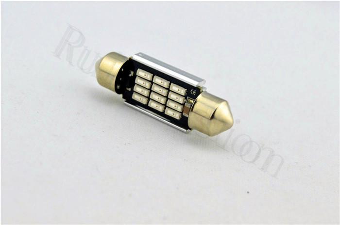 XC36 39 41-4014-12-R- (1)