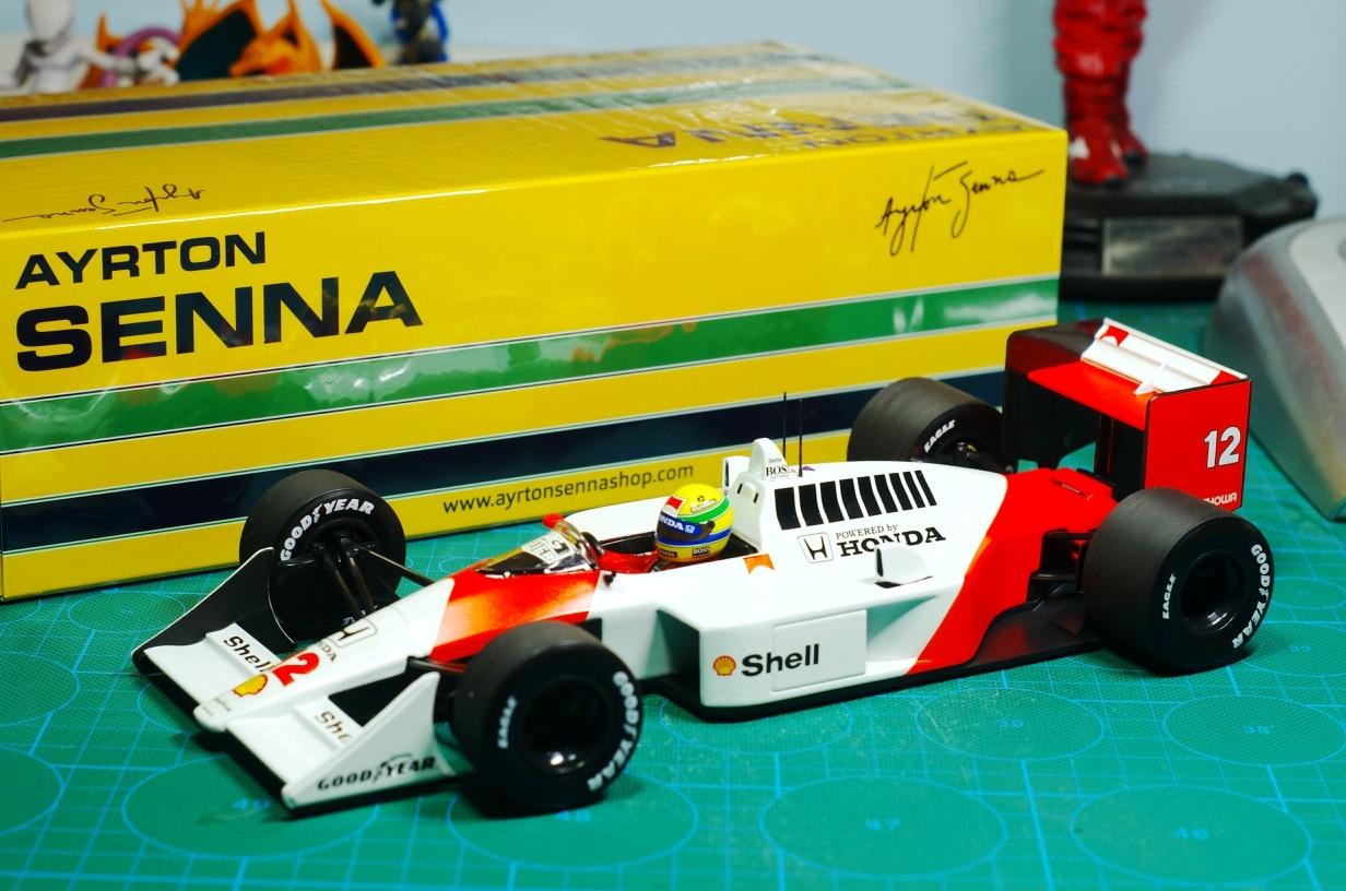 1-18-f1-formula-1-racing-model-metal-collection-model-mini-cut-minichamps-1988-world-champion-mclaren-mp4-4-font-b-senna-b-font