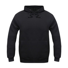 2016 New Fashion Autumn Men's Fleece Hoodies Men Jacket Tracksuits High-quality Autumn Winter Men Korean Slim Fit Men Sweatshirt