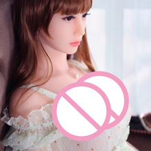 New 161 cm / 5′ 4″ Doll Silicone TPE Sex Dolls,Real Life Dolls for men