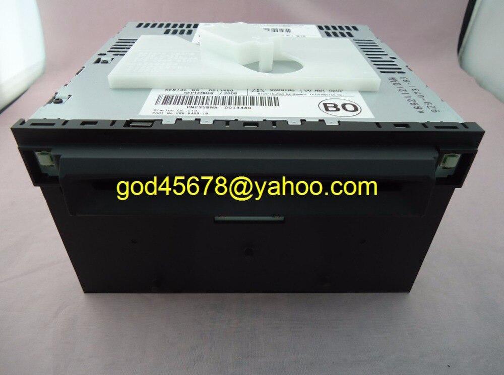 Высокое качество ni - 28185 eb60a