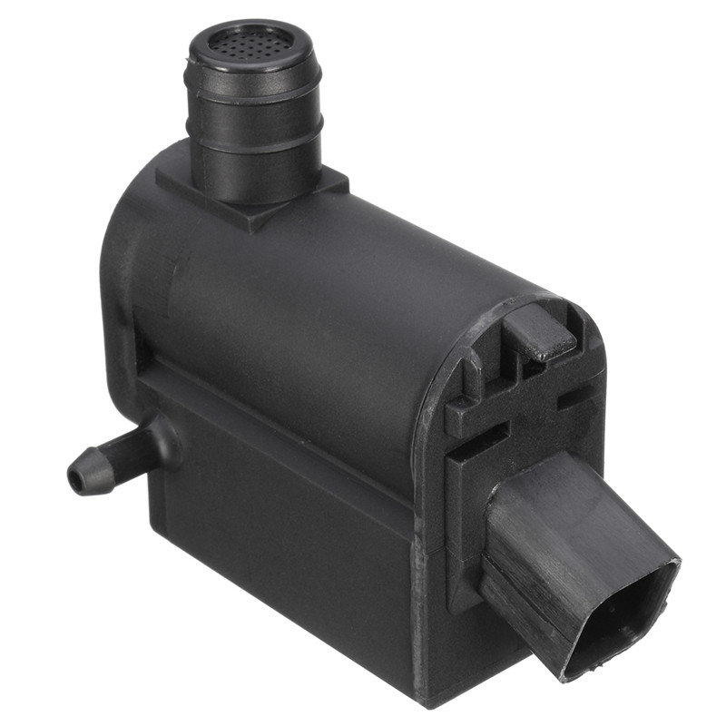 Windshield Washer Pump With Grommet For Hyundai Elantra Santa Fe 98510-26100 Reliable Quality hot