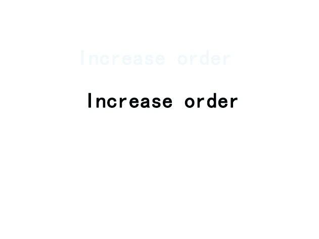Прямая доставка и дизайн клиента