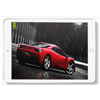 New Laun Perfect Design Octa Core 3G Tablet PC 4GB RAM 32GB ROM 6000mAH Android 4