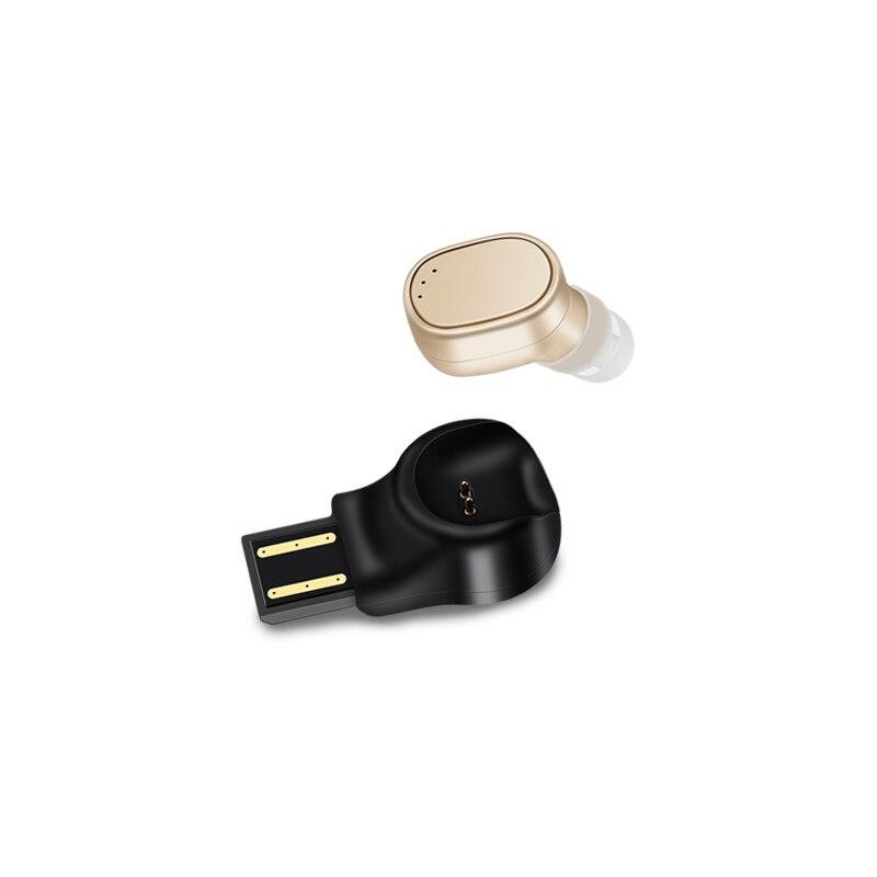 СПЦ салона автомобиля вызова наушники гарнитура bluetooth Беспроводные наушники с микрофоном hands-free для HiSense A2 C30 F10 F22 F23