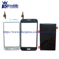 New G360 LCD Touch Screen For Samsung Galaxy Core Prime G3608 G360 Display Touch Panel Digitizer