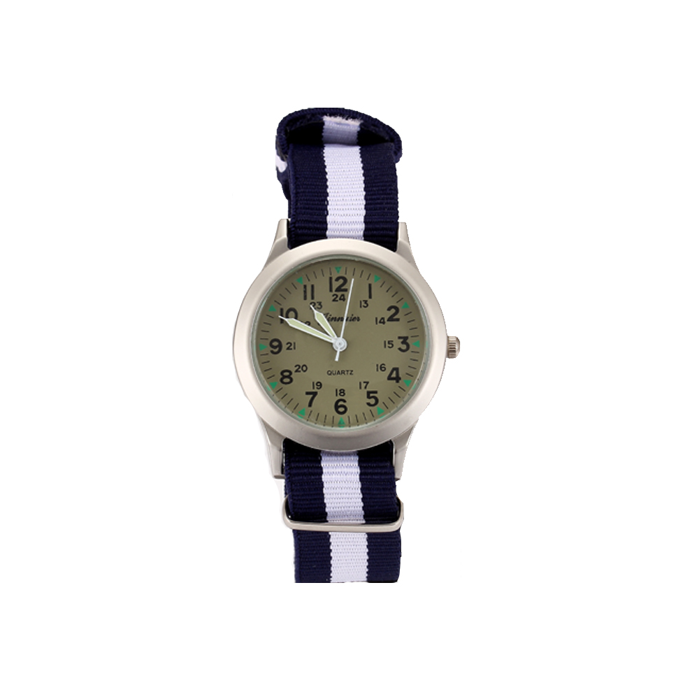 new famous brand men children boys girls fashion cool quartz Saber watches students canvas electronic Wrist watch drop shipping (19)