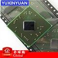 Набор схем CYTX G98-700-U2 G98 700 U2 BGA, 1 шт.