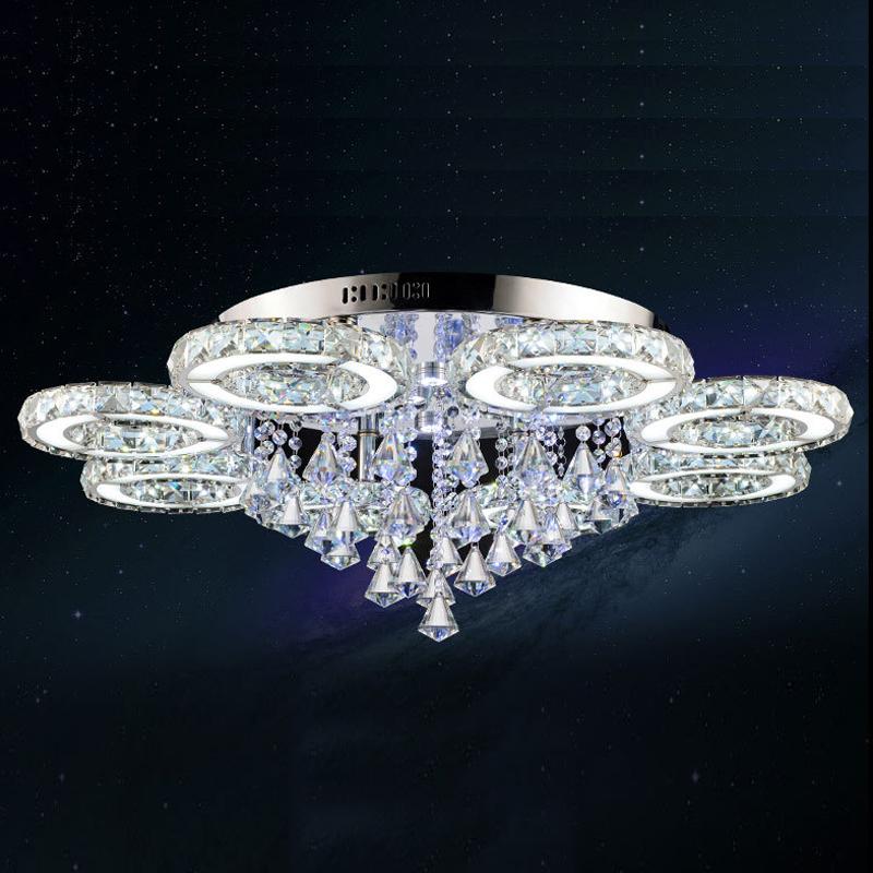 decke ringe-kaufen billigdecke ringe partien aus china decke ringe ... - Moderne Deckenleuchten Fur Wohnzimmer