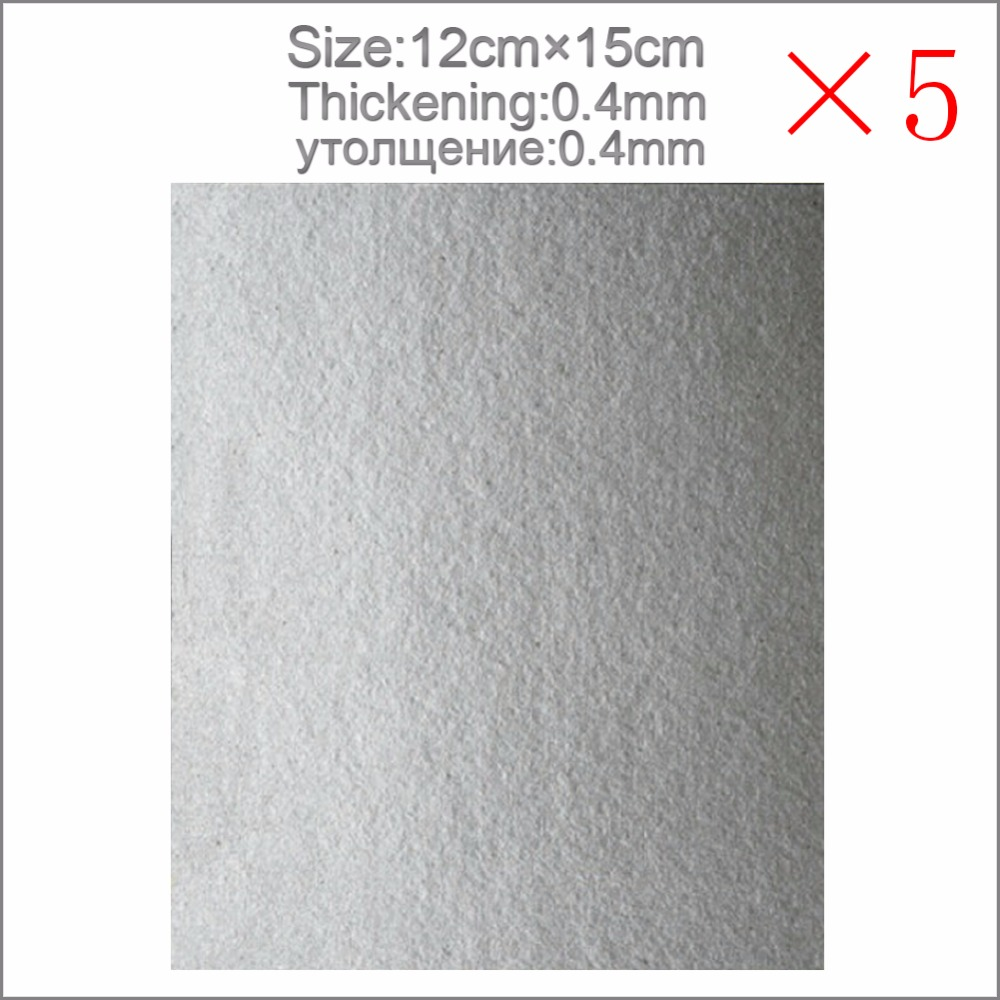 5pcs/lot high quality Microwave Oven Repairing Part 150 x 120mm Mica Plates Sheets for Galanz Midea Panasonic LG etc.. Microwave 10pcs high voltage fuse for microwave oven 0 9a yb