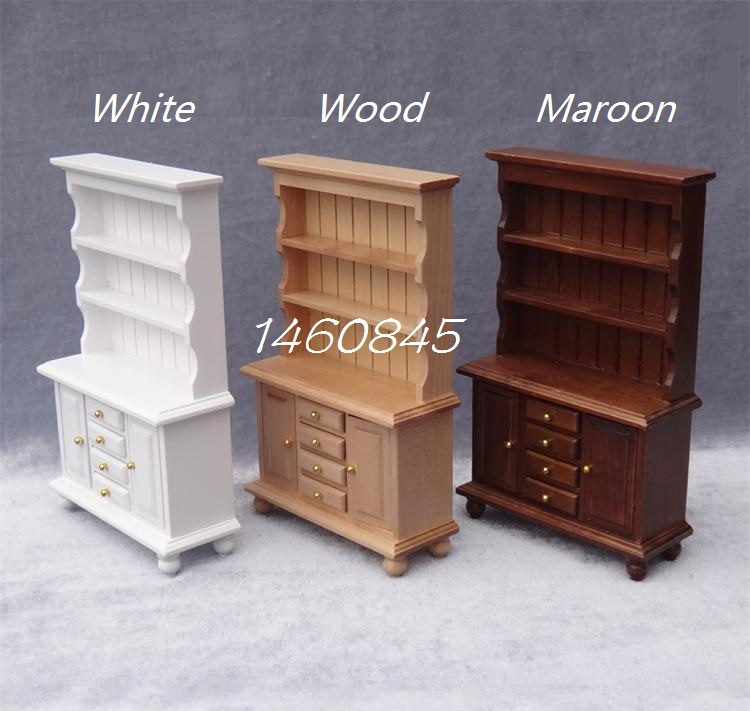 Online Get Cheap Doll Display Cabinet Aliexpresscom Alibaba Group
