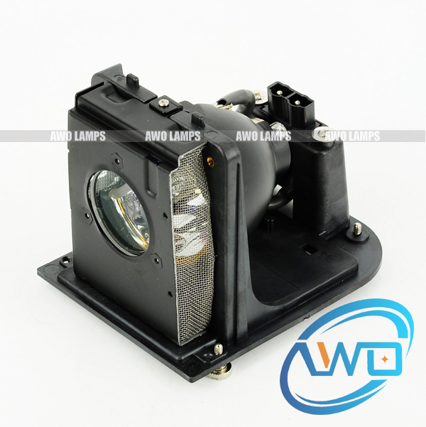 VLT-HC2000LP /VLT-D2010LP 100% Original bare lamp with housing for MITSUBISHI HC200/HC2000 Projector fossil часы fossil fs4812 коллекция grant