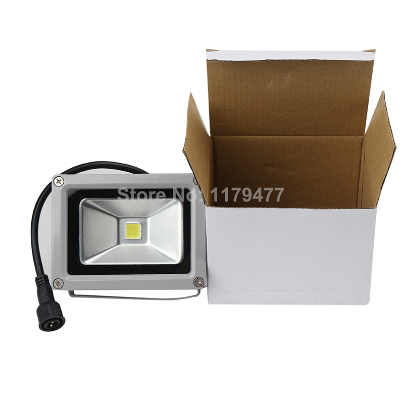 outdoor led solar 04