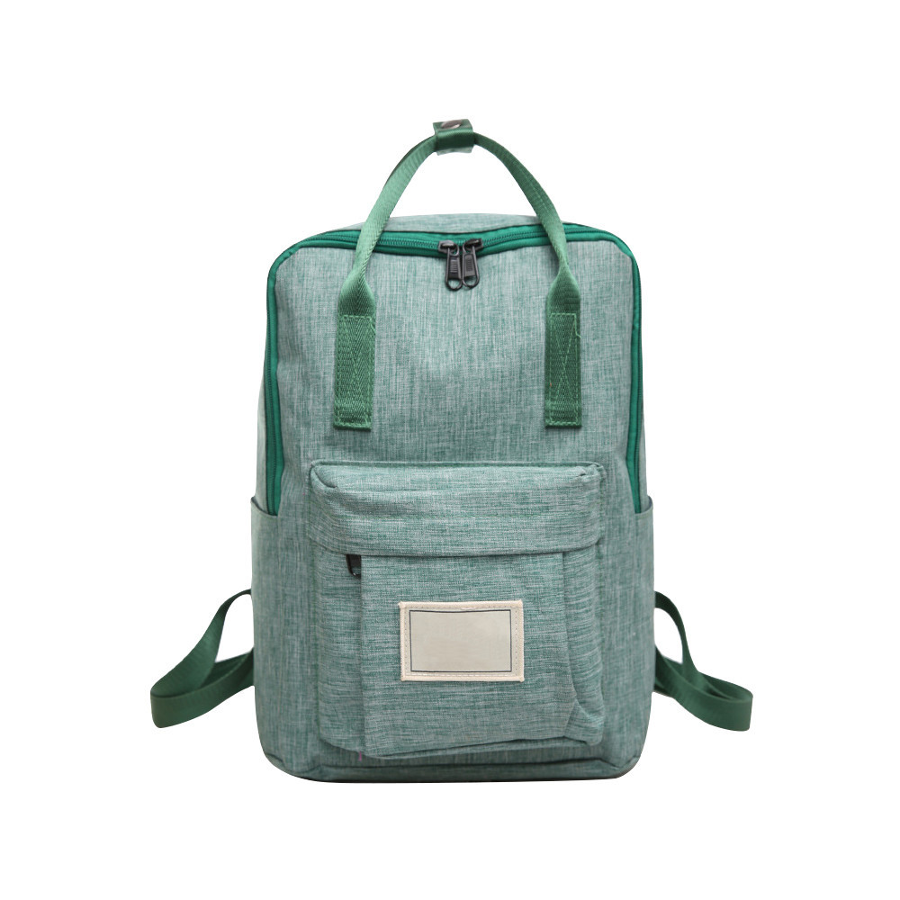 OCARDIAN Backpacks Anti Theft Cute Mini Backpack Purse Small Portable Backpack Bag #1218
