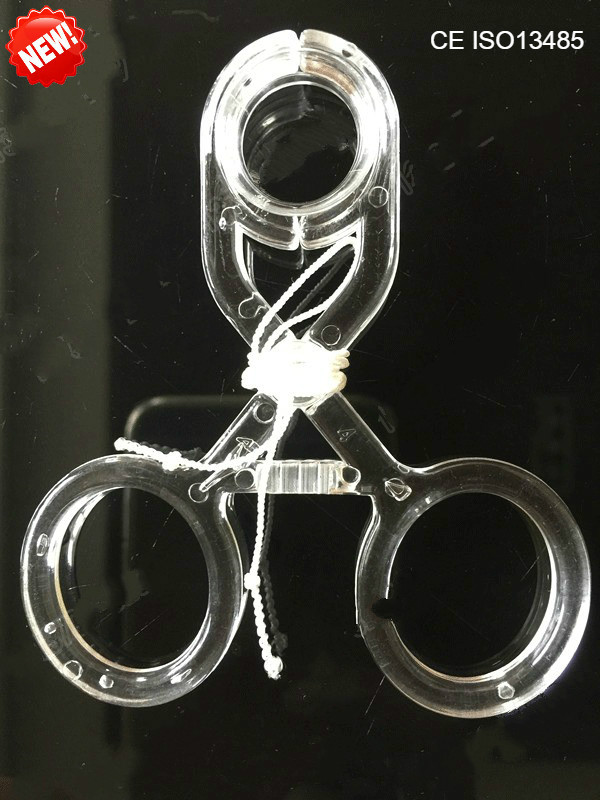Disposable Medical Children <font><b>male</b></font> Urology <font><b>circumcision</b></font> Non-korean scissors type <font><b>circumcision</b></font> Simple foreskin stapling device image