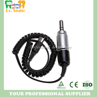 dental micromotor E Type Electric Micro Motor 35,000 RPM Handpiece Dental Lab Equipment