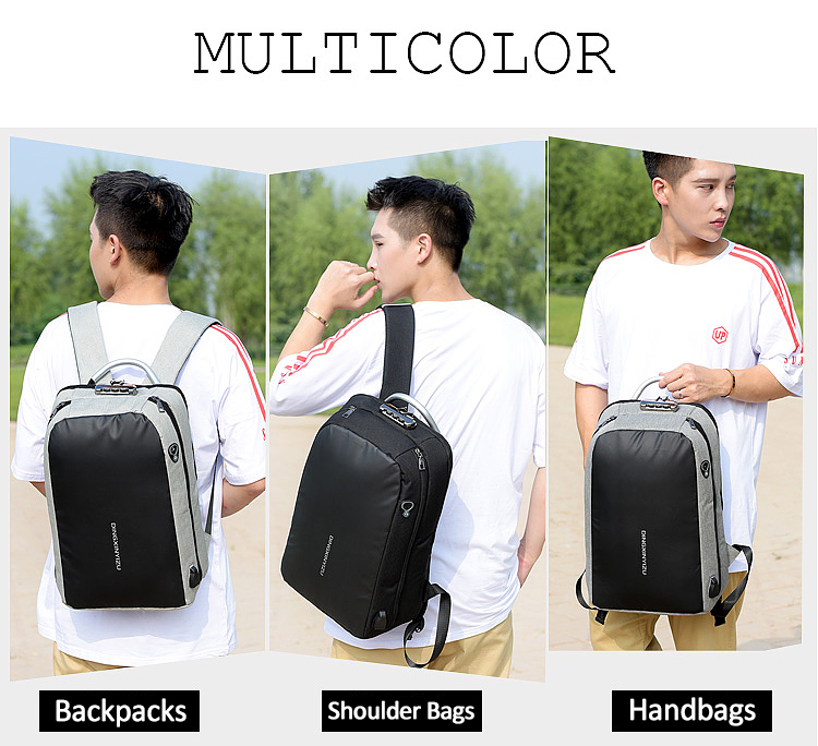 HTB1qv0eXvvsK1Rjy0Fiq6zwtXXa1 - New Teenager Campus backpack Student multifunctional anti-theft